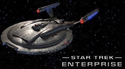 20160304_startrek_enterprise