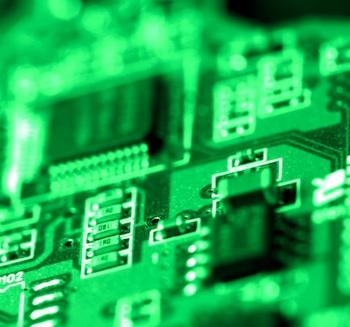 Self Repairing Cell Phones?