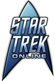 Cryptic Announces Star Trek Online On Track and In Development