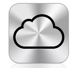 Managing iCloud's Photo Stream