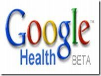 Google launches Health Beta, Online Health Repository