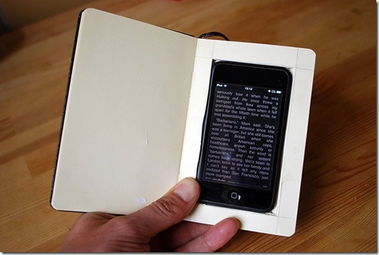 Ipod_Touch_Book_061608