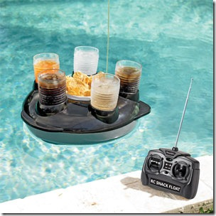 RadioControledPoolBeverage_060808