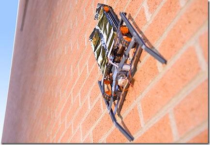 wall-climbing-robot-430