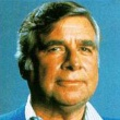 How Would Gene Roddenberry Feel about Trek XI?