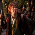 The Hobbit Will Be a Trilogy