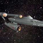 New 2016 CBS Star Trek TV Series Rumor