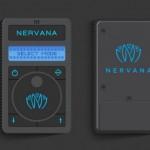 Nervana, The Vagus Nerve Stimulating, Dopamine Inducing Headphones