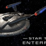 What If The Star Trek Series Enterprise Was Just A Holodeck Adventure?