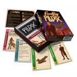 Firefly Fluxx Card Game Adds To The Growing Fluxx Stable