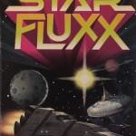 Star Fluxx Tips and Tricks