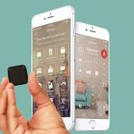 Use Your Phone As A Remote With Klikr
