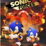 GamerTalk: Sonic Forces Discussion And Review