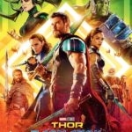 10 Reasons Why Thor Ragnarok Is The Best Thor Movie